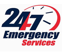 24/7 Locksmith Services in Land O Lakes, FL