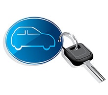 Car Locksmith Services in Land O Lakes, FL