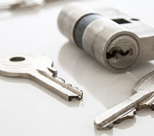 Commercial Locksmith Services in Land O Lakes, FL