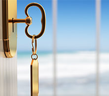 Residential Locksmith Services in Land O Lakes, FL